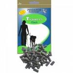 Snacks für Hunde
